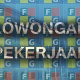 logo-text-loker