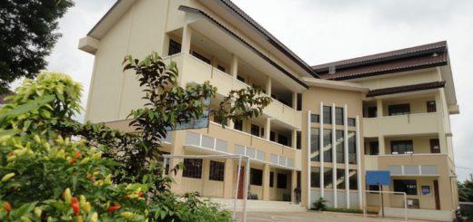 Gedung-Garden-View