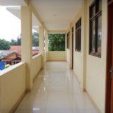 Gedung-Lantai-2