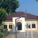 Masjid-Tampak-Depan