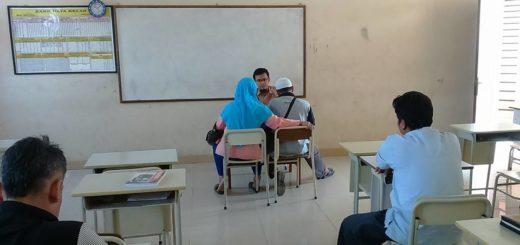 Raport-UTS-Dimas-Ronggo