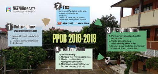 PPDB 2018 m ed3